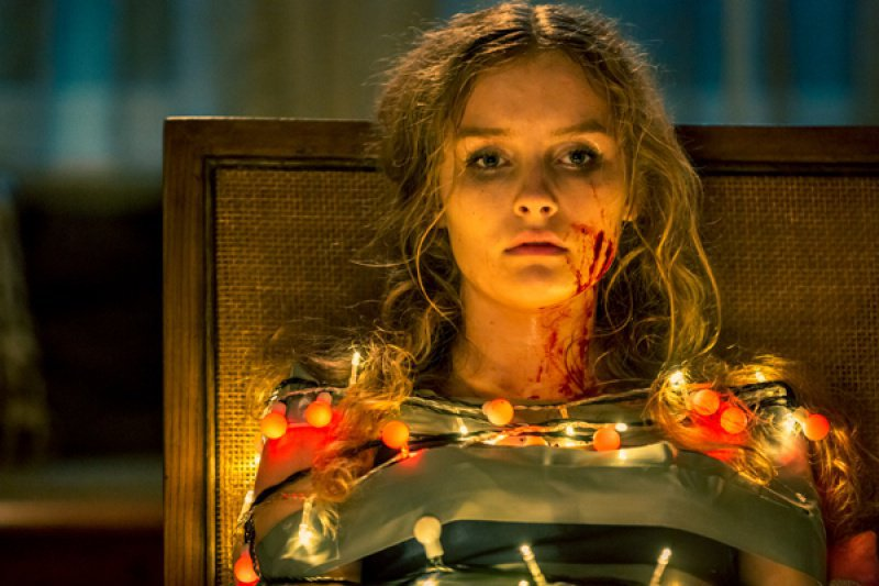 Fantasia Festival 2017 awards celebrate the best in horror and other genre fare!