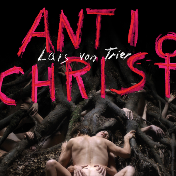 """REVIEW: KRISTIAN EIDNES ANDERSEN'S SOUNDTRACK TO """"ANTICHRIST"""""""