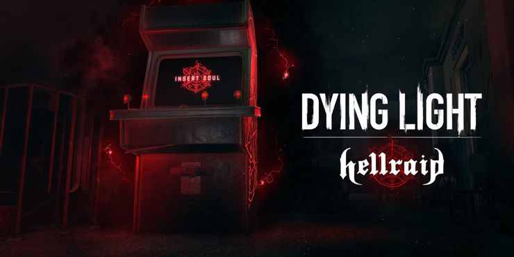 "Game Review: ""Dying Light: Hellraid"""