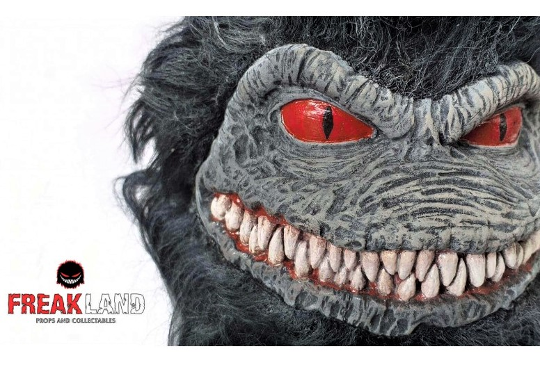 """Newly Designed """"Critters"""" Prop From Freakland Available Now For Pre-Order"""