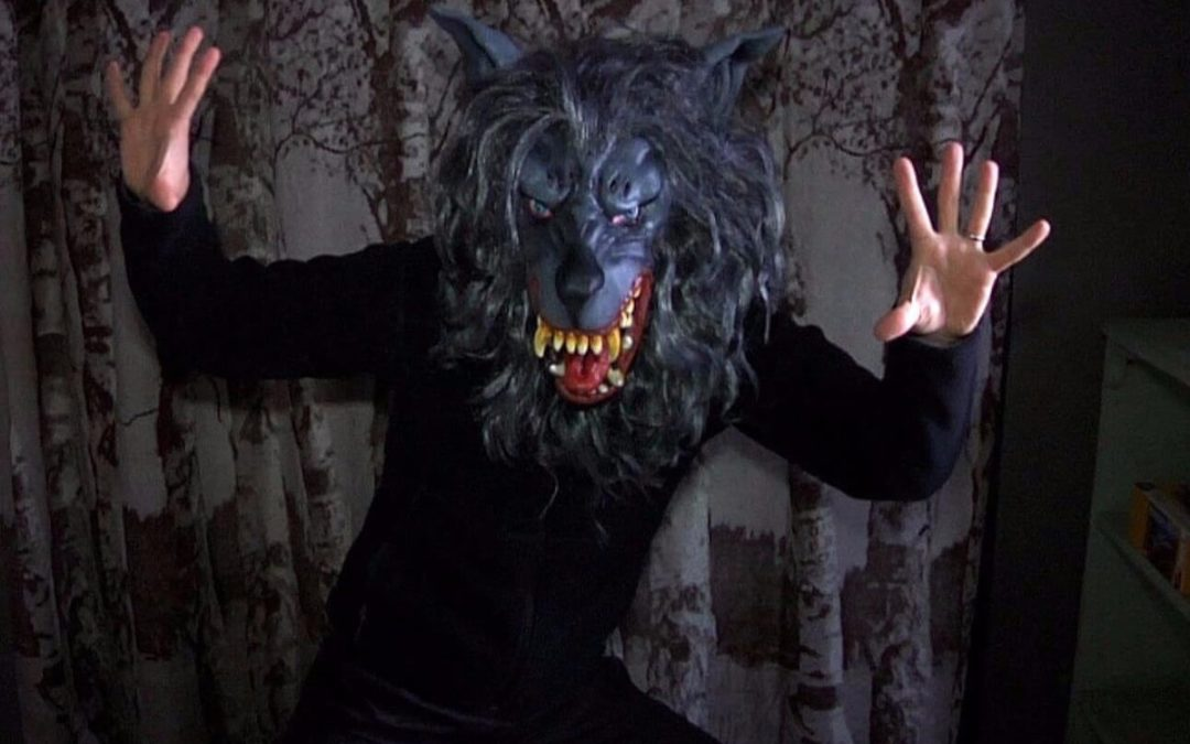 """The """"CREEP"""" Franchise Gives Viewers a Real Wolf in Sheep's Clothing"""