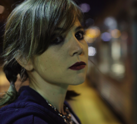 """Christina Wren Talks """"L.A. Macabre,"""" Upcoming """"Army of the Dead: Lost Vegas,"""" and More!"""