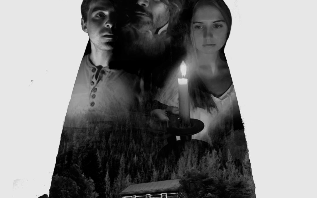 """Movie Review: """"The Mark of the Bell Witch"""" Is A Great Treatment of a Silly Subject"""