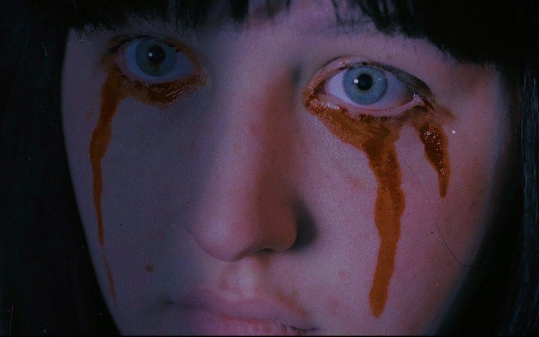 """Movie Review: """"Evil Everywhere"""" Is A Low Budget, High Entertainment Love Letter To Argento"""