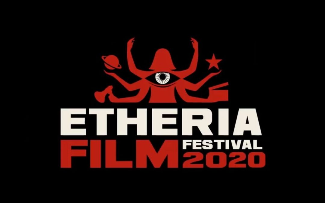 Etheria Film Festival 2021 to Stream Exclusively on Shudder