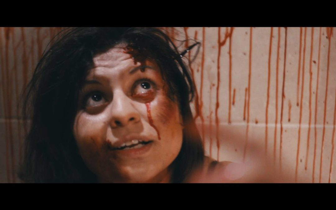"""Feast Your Eyes on the Trailer For """"LILITH: A HORROR ANTHOLOGY"""""""